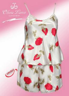 مجموعة أزياء روحانية 2010 تحفة مجموعة أزياء روحانية 2010 تحفة